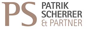 Patrik Scherrer & Partner GmbH