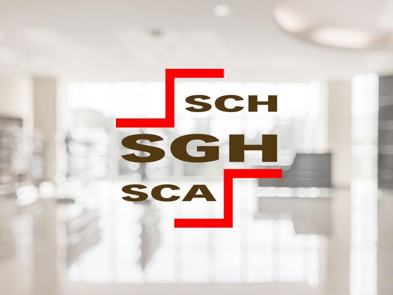 Schweizerische Gesellschaft für Hotelkredit